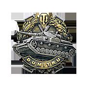 MedalDumitru_hires.png