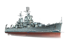 Ship_PASC017_Baltimore_1944.png