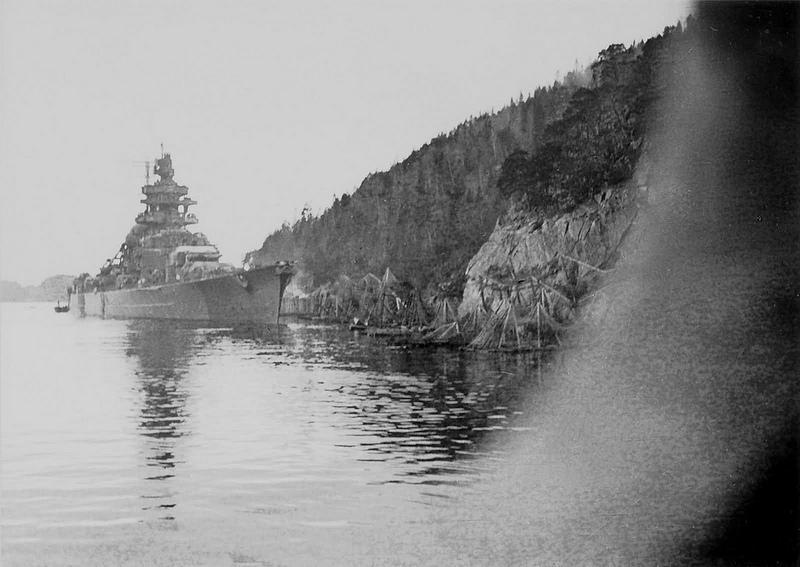 Файл:Tirpitz history-24.jpg