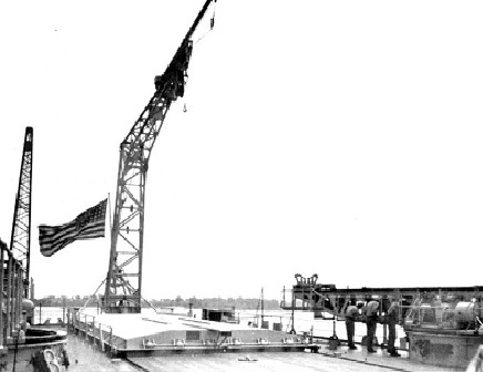 Файл:USS Wichita 9.jpeg