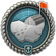 Icon_achievement_NY17_500_LEAGUES.png