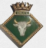 HMS_Oxley_Badge_01.jpg
