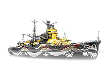 Ship_PJSC717_Yellow_Dragon.png