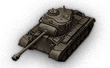 annoA35_Pershing.png