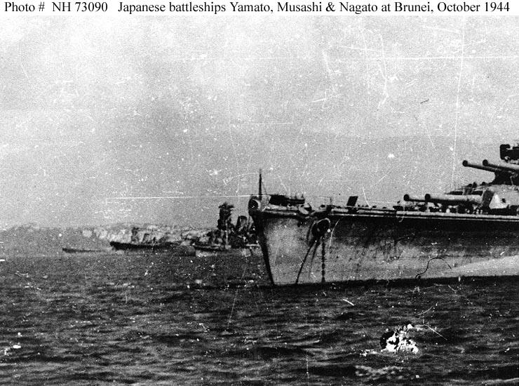 File:MusashiBrunei1944 1.jpg