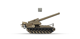 Wot-spg.png