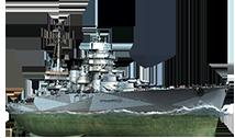 Ship_PISB805_TST_CESARE.png
