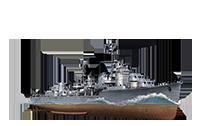 Ship_PJSD210_Harugumo.png