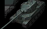 annoF74_AMX_M4_1949.png