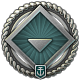 Icon_achievement_PVE_HON_PR_DONE_2.png