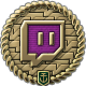Icon_achievement_TWITCH_PRIME.png
