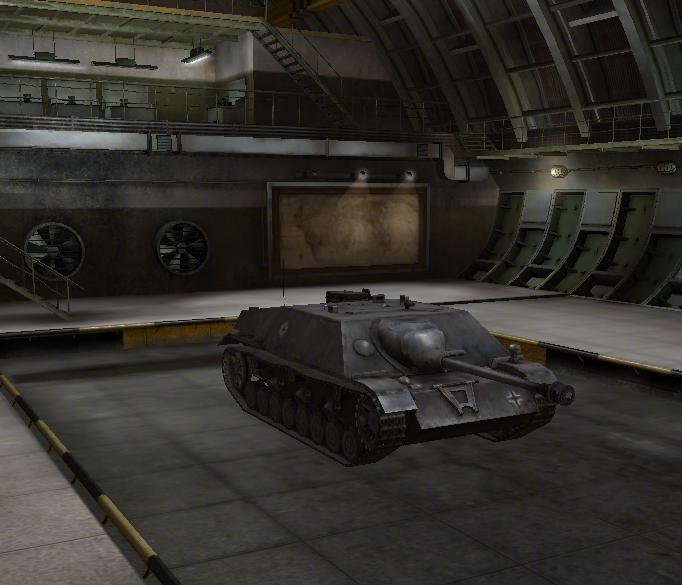 Datei:JagdPz IV front view 1.jpg