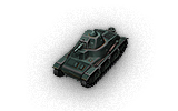 AnnoF12_Hotchkiss_H35.png