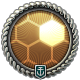 Icon_achievement_BD2_ARP.png