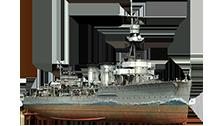 Ship_PBSC103_Caledon.png