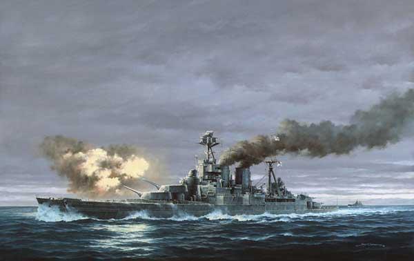 Файл:HMS Hood (51) pic.jpg