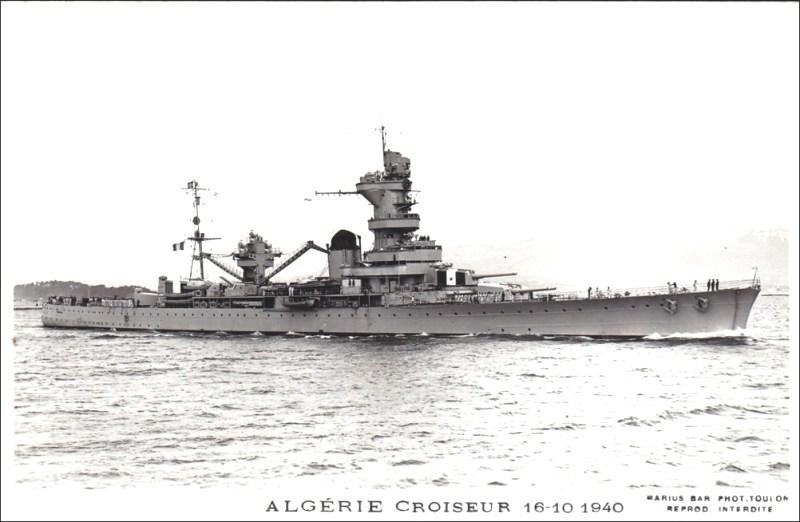 Файл:Алжир 16,10,40.jpg