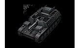 AnnoG22_Sturmpanzer_II.png