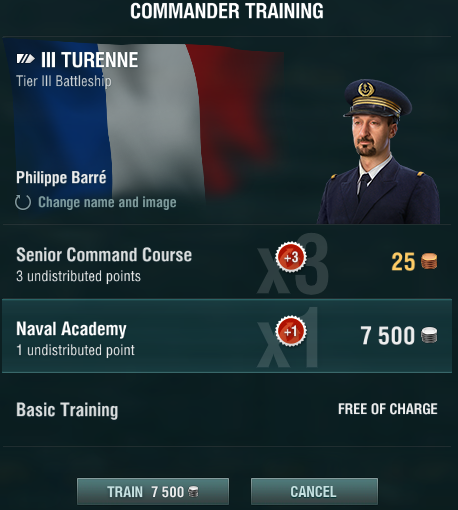 Commander_Training_updated.png