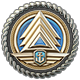 Icon_achievement_CAMPAIGN_NY17B_COMPLETED.png