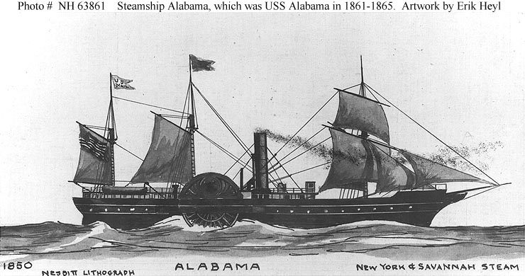 Файл:CSS Alabama (1850).jpg