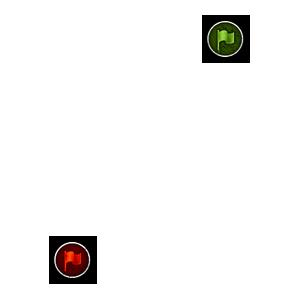 Murovanka_Layer_(Standard_battle).png