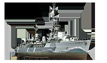 Ship_PUSD507_Haida.png
