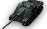 AnnoF35_AMX_AC_Mle1946.png