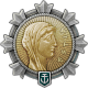 Icon_achievement_ATB_HESTIA.png