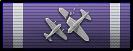72_ribbon_splane.png