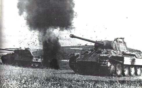 File:At battle of Kursk.jpg