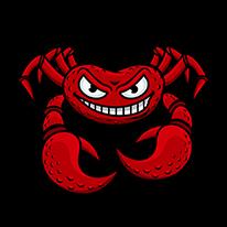 Файл:RUSH logo.png