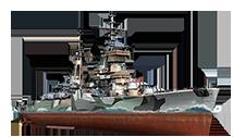 Ship_PRSC508_Kutuzov_1952.png