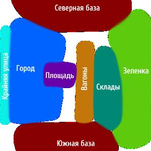 Энск_слой_(условные_обозначения).png
