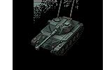 AnnoF62_ELC_AMX.png