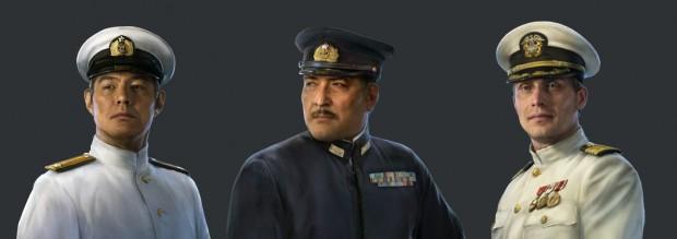 Файл:Commanders-620x219.jpg