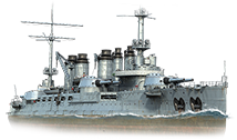 Ship_PFSB103_Turenne.png