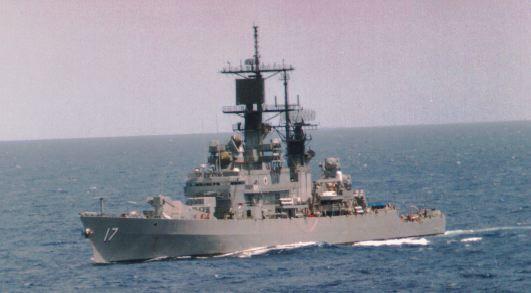 Файл:USS HarryE.jpg