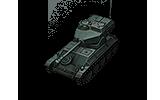 AnnoF15_AMX_12t.png