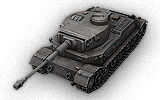 Germany-PzVI_Tiger(P).png