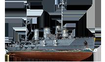 Ship_PRSC104_Svetlana.png