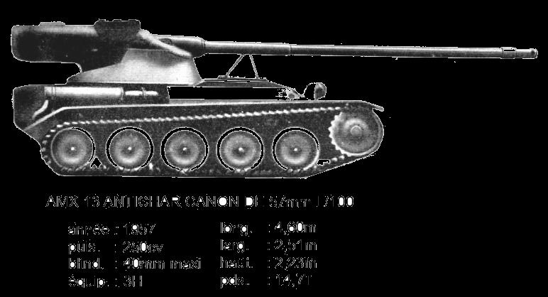 Файл:AMX 13 57 L-100.png