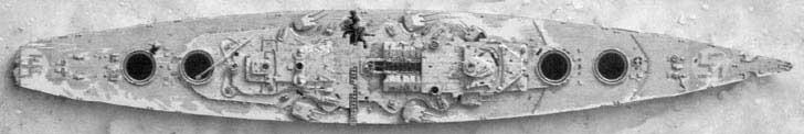 Файл:Bismarck-50.jpg