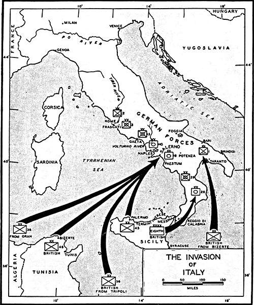 Файл:Invasionofitaly1943.jpg