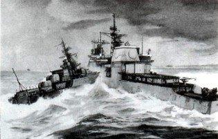 Naval_yorktown.jpeg