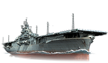 Ship_PASA013_Essex_1945.png