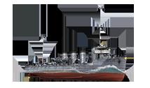 Ship_PJSD002_Umikaze_1925.png