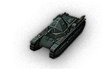 AnnoF13_AMX38.png
