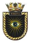 Эмблема_HMS_Wakeful_8.jpg