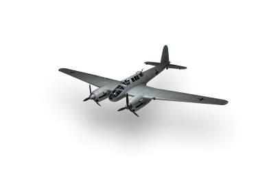 Fichier:Plane fw-57.png